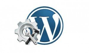 WORDPRESS-MAINTENANCE-AND-SUPPORT