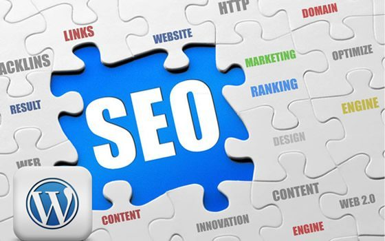 Read more about the article SEO Tips For Your WordPress Site