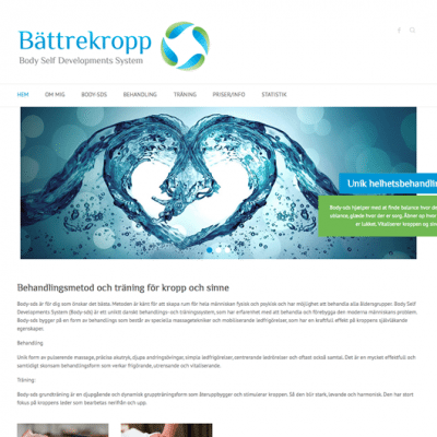 BattreKropp