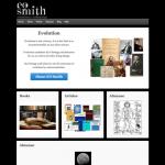 http---eosmith.com-(20150102)