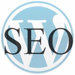 wordpress-search-engine-optimization