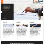Home - imac legal & compliance pty ltd