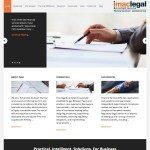 Home - imac legal & compliance pty ltd