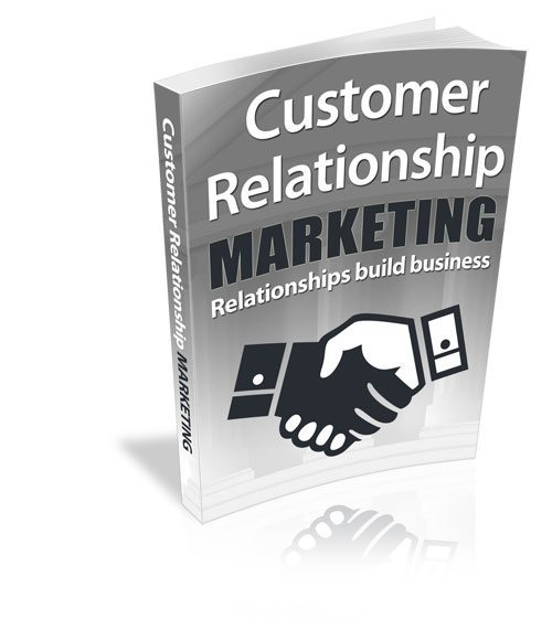 defining customer relationship management marketing essay Customer relationship management tools have been shown to help companies attain these objectives:[3] • streamlined sales and marketing processes • higher sales productivity • added cross-selling and up-selling opportunities • improved customer service, loyalty, and retention • increased call center efficiency • higher close rates.
