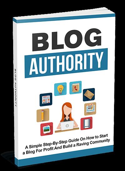 Blog authority the web wizz wordpress guru malvernweather Gallery