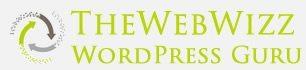 The Web Wizz  | wordpress guru