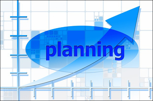 A Comprehensive Guide To Website Planning For Non-Technical Business Owners