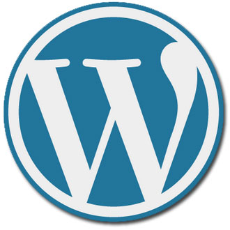 WPTrainMe - WordPress Step-By-Step Tutorials Plugin