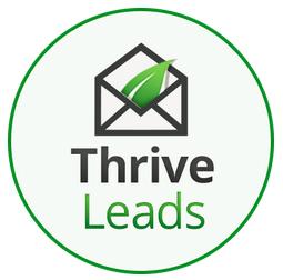 Thrive Leads - WP Split-Testing Mailing Builder