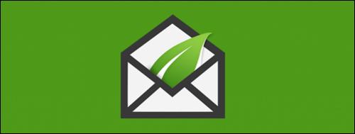 Thrive Leads - WP A/B Testing List-Building Plugin