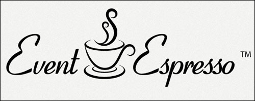 Event Espresso - Event Registration & Ticket Manager