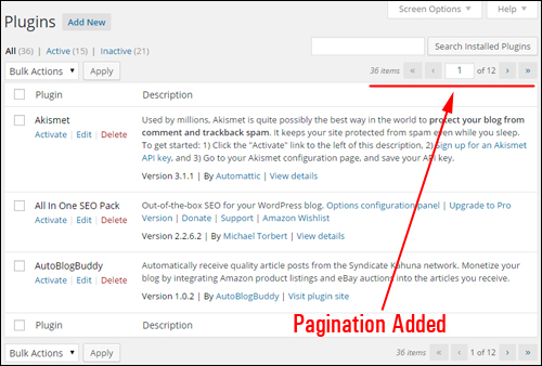 How To Update And Delete Plugins Safely In WordPress