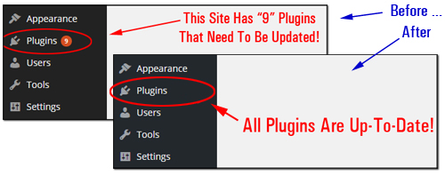 How To Automatically Update And Delete Plugins Safely