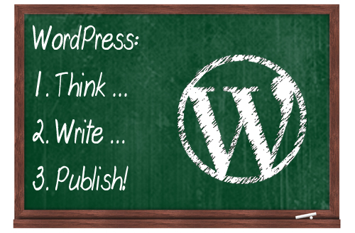 How To Create A WP Post - The Ultimate Step-By-Step Guide For WordPress Beginners