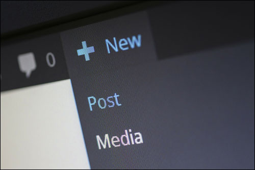 How To Create A Post In WordPress - Step-By-Step Guide