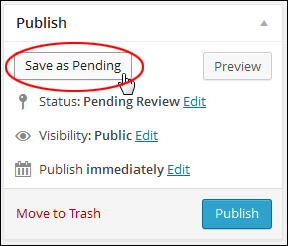 How To Create A WP Post - The Ultimate Step-By-Step Guide
